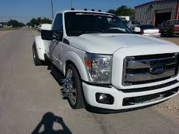 Ford F350 Truck Wheels - custom trucks