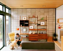 House And Home Furniture House And Home Jake Stangel Visual Distribution Co