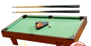 3 in one pool table compare prices on mini tabletop pool online shopping buy low price