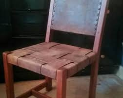 library chair etsy