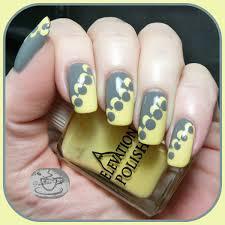 nail designs grey gallery nail art designs