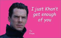 trek valentines day cards elysian gift wrap ideas meme and dan howell