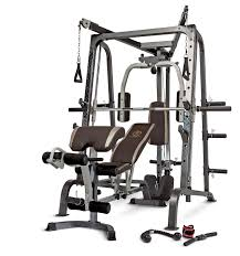 best weight benches for your home gym u0026 top 10 reviews 2017