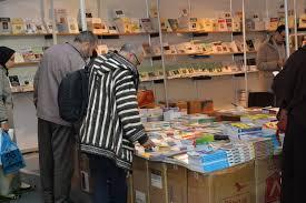 si e l or l diapo 22ème salon international de l edition et du livre de