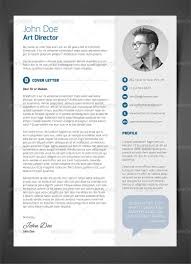 Best Resume Cover Letter Examples by Best Resume Format Cv Resume Ideas