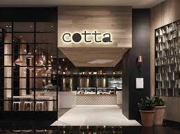 Cafe Interior Design 8 Tips On Café Interior Design To Bring Back Your Customers Cas