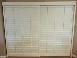 Horizontal Blinds For Patio Doors Blinds For Sliding Patio Doors Window Blinds Sliding Patio Doors