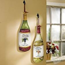 Wine Decor For Kitchen Wine Themed Dining Room Ideas Home Design