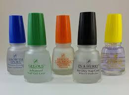 maggie u0027s manicures american classics nail treatments