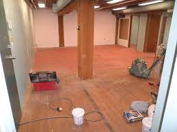 custom professional hardwood floor refinishing 4866 rupert st