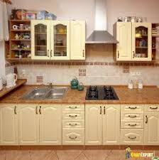 how to kitchen design kitchen design for small space india kitchen and decor