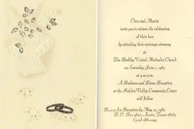 wedding quotes hindu marriage quotes for wedding invitations hindu marriage