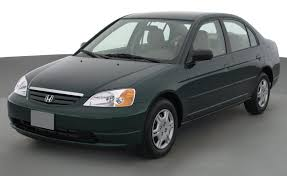 amazon com 2001 honda accord reviews images and specs vehicles