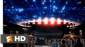close encounters of the third kind 6 8 movie clip