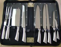 knives for kitchen stainless steel kitchen knives 28 images sugimoto stainless