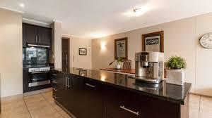 kitchen designs durban point waterfront apartments in durban beachfront durban u2014 best