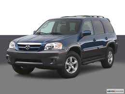 mazda tribute 2015 2005 mazda tribute photos informations articles bestcarmag com