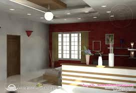 best of prayer room design architecture nice
