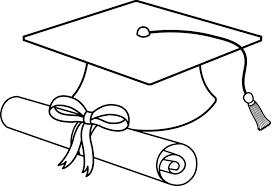 buy graduation cap graduation cap clipart free clipartfest cliparting