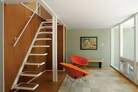 Modern Banister Ideas Modern Staircase Best 25 Modern Staircase Ideas On Pinterest