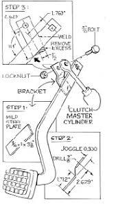 lsx into u002767 u002769 camaro the basics ls1tech camaro and