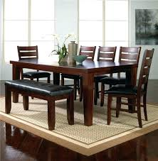 Dining Room Table Dimensions 4 6 Person Dining Table Extendable Room Set Cheap Size Ikea And
