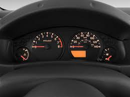 nissan frontier jacksonville fl image 2012 nissan frontier 2wd king cab i4 auto sv instrument