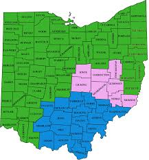 Map Of Sandusky Ohio by Ravens Glenn Winery Distributor Information Ohio Crown Jewel