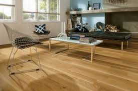 2017 hardwood flooring trends 13 trends to follow the flooring