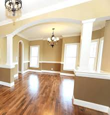 home painting color ideas interior house interior painting images narrg com