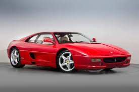 1993 ferrari buyer u0027s guide ferrari f355 drive my blogs drive