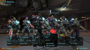 xcom enemy unknown guide let u0027s play xcom enemy unknown part 5 pride goeth before a fall