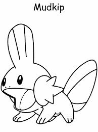 pokemon color pages az coloring pages pokemon