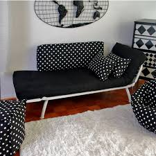 Fabric Chairs For Living Room Modern Sofa Top 10 Living Room Furniture Design Trends