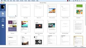 menu templates microsoft word free inventory templates monthly