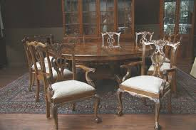 round dining room table seats 8 dining room creative round dining room tables seats 10 images