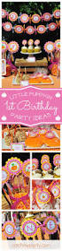 Fall Backyard Party Ideas by Best 25 Fall 1st Birthdays Ideas On Pinterest Fall First