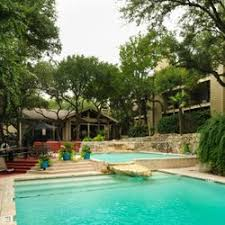 Backyard At Bee Cave Windsor At Barton Creek Cws Apartment Homes Closed 32 Photos