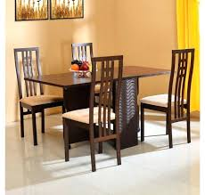 large glass top dining table bamboo dining table large size of dining top dining table set bamboo