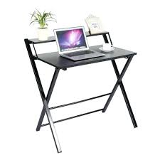 modern folding table aliexpresscom buy homdox portable foldable train rack bathroom