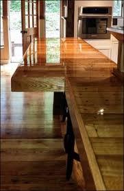 What Is Standard Bar Top Height Breakfast Bar Countertop Height Bar Top Overhang Dimensions Bing