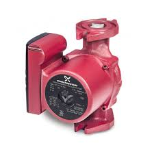 Circulation Pump For Water Heater 1 25 Hp Cast Iron Circulator Pump 007f5 The Home Depot