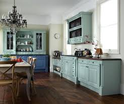 ideas for painted kitchen cabinets painted kitchen cabinet ideas smarton co