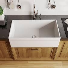 Oil Rubbed Bronze Kitchen Sink by Faucet Com Mno3320fc Mno331 Orb In White Oil Rubbed Bronze