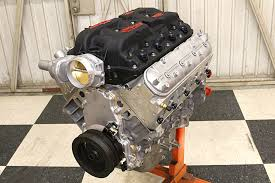 choosing the correct carburetor for five common engine combinations
