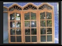Kerala Home Design Videos Best Latest Window Designs Wood Windows Wood Design Ideas Latest