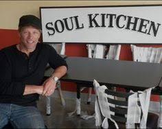 Jbj Soul Kitchen Red Bank Nj - just older jovi pinterest bon jovi and jon bon jovi