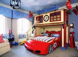 toddler bed frame u2014 emerson design best car beds for toddlers