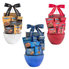 ghirardelli gift basket ghirardelli chocolate treats gift basket sam s club