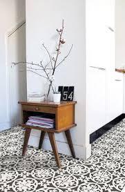 flexco rubber flooring vinyl flooring elements